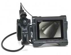 Видеоэндоскоп IPLEX RX/RT