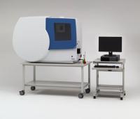 Спектрометр SPECTRO ARCOS
