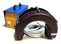 Дефектоскоп магнитопорошковый МД-12ПС