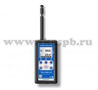 """Термогигрометр """"ТКА-ПКМ""""(23) с поверкой"""