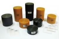Комплект образцовых мер покрытий