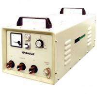 Переносной дефектоскоп Magnaflux Р920