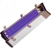 Система УФ-освещения Magnaflux с трубчатыми лампами