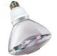 Запасная УФ лампа для системы УФ-освещения magnaflux ZB-100F