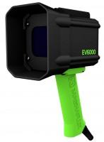Ультрафиолетовая лампа EV6000 UV LED