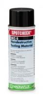 Очиститель Spotcheck® SKC-S