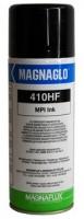 Люминесцентная магнитопорошковая суспензия Magnaglo® 410HF