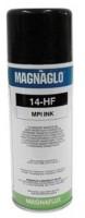 Люминесцентная магнитопорошковая суспензия Magnaglo® 14HF