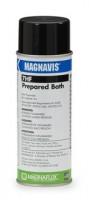 Черная магнитопорошковая суспензия Magnavis® 7HF