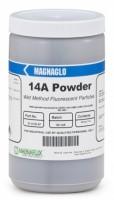 Люминесцентный магнитный концентрат Magnaglo® 14A