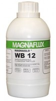 Жидкий концентрат Magnaglo® WB-12
