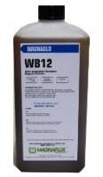 Черный магнитопорошковый концентрат Magnavis® WB27