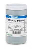 Люминесцентный магнитопорошковый концентрат Magnaglo® MG 410