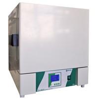 Муфельная печь ПЭ-4820 (7,2 л / 1000°С)