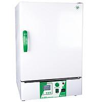 Шкаф сушильный ПЭ-4610 (вертикальный) (66 л / 300°С)