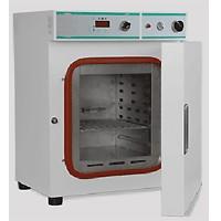 Шкаф сушильный ПЭ-4620М (0042) (25 л / 300°С)