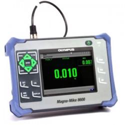 Толщиномер MagnaMike 8600