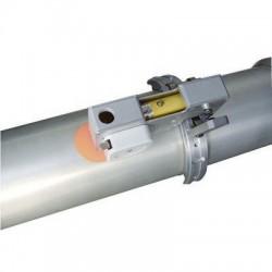 Лазерный прицел для аппаратов серии РПД-150 и РПД-200