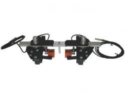 Устройство сканирующее УСС-1АТ