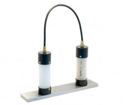 Дефектоскоп магнитопорошковый УниМАГ-01