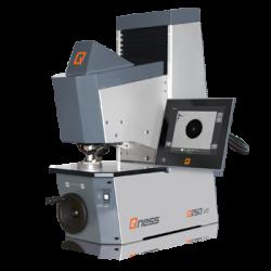 Q250/Q750/Q3000 - универсальные твердомеры