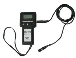 Измеритель напряженности магнитного поля ИМАГ-400Ц