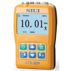Толщиномер ультразвуковой CTS-30A, CTS-30B