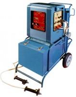 Дефектоскоп магнитопорошковый УНМ-300/2000