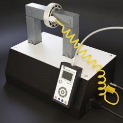 Индукционный нагреватель подшипников ИНП-2