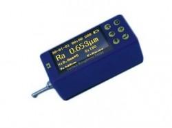 Профилометр (измеритель шероховатости) SR220