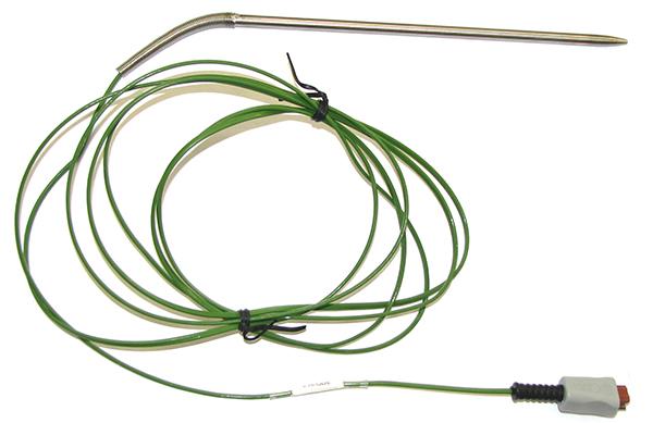 Зонд погружаемый для жидкостей низкотемпературный (ЗПГНН)